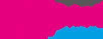 Prenatal uno logo