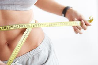 Trening na redukcję tkanki tłuszczowej - plan treningowy dla początkujących