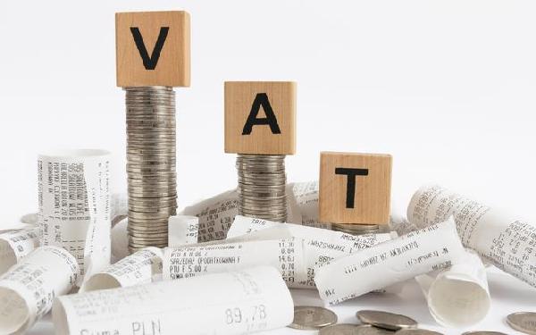 Biała Lista Podatników VAT. Jak sprawdzić dane i numer konta partnera biznesowego?