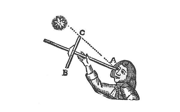 Laska Jakuba 1342 rok