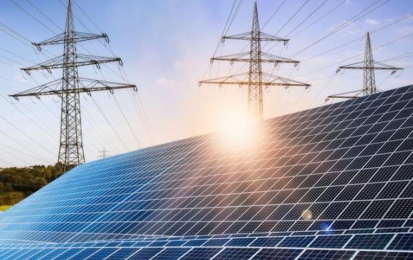 Magazyny energii w budynkach mieszkalnych i zakładach przemysłowych – użyteczne rozwiązanie czy zbędny gadżet?
