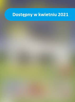 Numer Specjalny Extra 1/2021
